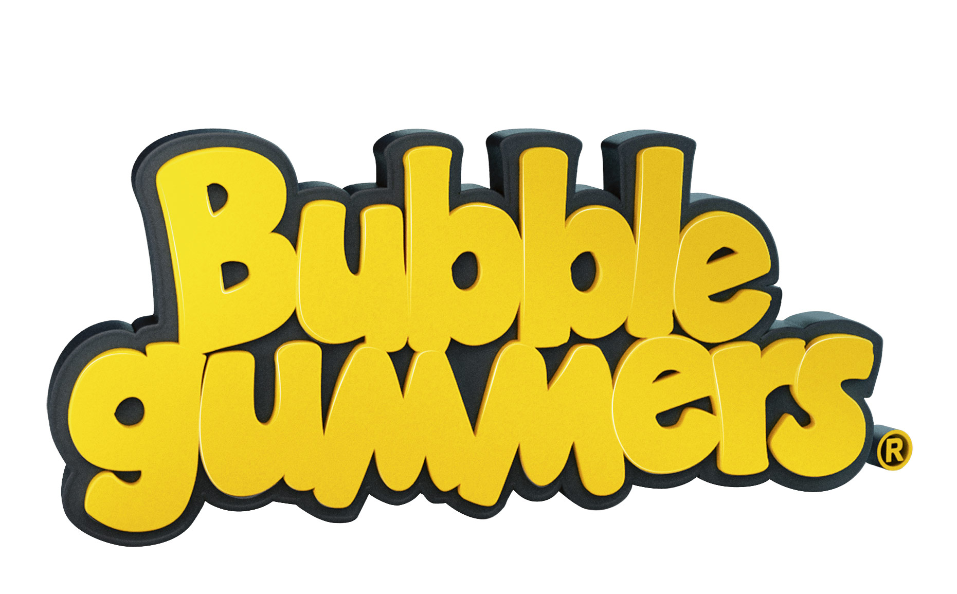 bubble gummers catalogo acquerella
