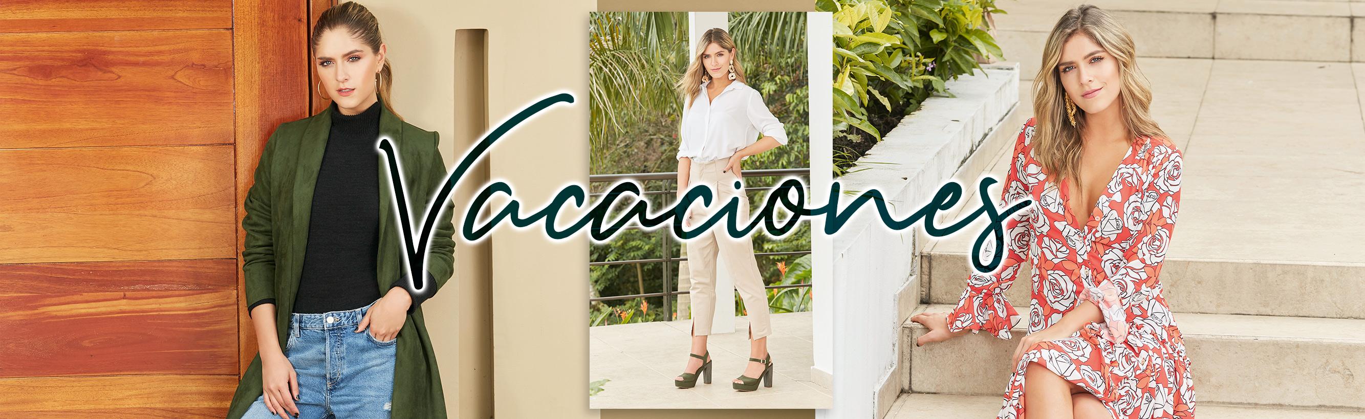 catalogo aquarella 2019 vacaciones