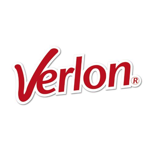 verlon